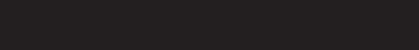 TWINSOLEロゴ