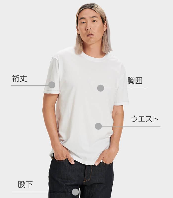 apparel size